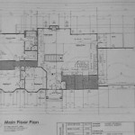 View Source More Make Your Own Blueprint How Draw Floor Plans