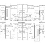 View The Apartment Layouts Chestnut Park Apartments Pricing