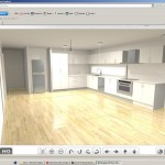 View Topic New Kitchen Design Software Wow And Free