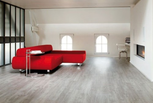 Vinyl Flooring Reviews Tips Trends And News
