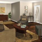 Virtual Decorating Design Ideas Pictures Remodel And Decor