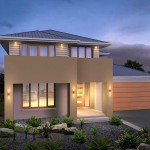 Virtual Exterior Home Design Gallery Picture