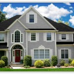 Virtual Home Design Service Decorating And Organizing