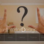 Virtual Interior Design Showcase Free For Iphone Ipod And