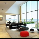 Virtual Room Design Floors Furniture Home Interior Designs