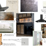 Virtual Room Design For Young Bachelor Flickr Sharing