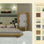Virtual Room Designer Free Online Mobile