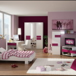 Virtual Room Designers Designer Bookcase Nazagreen