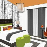 Virtual Room Painter Software The Product