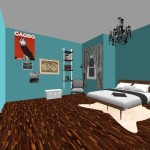 Virtual Room Styler Home Your Way