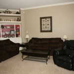 Virtual Update Living Room Ideas Ehow Home