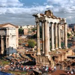 Visit Rome The Best Time Book Accommodation Hotels