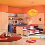 Vivacious Trundle Bed Cool Beds For Your Room