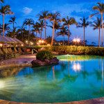 Wailea Beach Villas Ranked One The World Best Places Stay