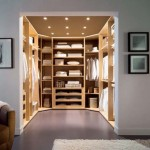 Walk Closets Exceptional Accentuate Your