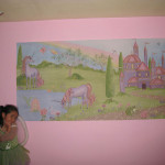 Wall About Fun Murals And Large Movable