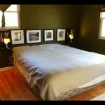 Wall Colors For Small Room Purpose Redesign Studio Bedroom