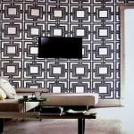 Wall Coverings Decals