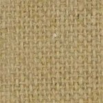 Wall Coverings Textiles