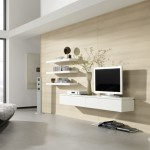 Wall Design Ideas House Free Pictures And