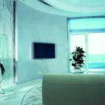 Wall Design Ideas Stylish Home Designs Luxury Bed Room