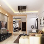 Wall Designs For Living Room House Free Pictures And
