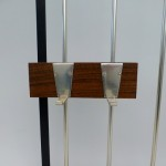 Wall Hanging Coat Rack Sold Please Find For
