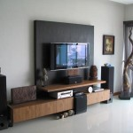 Wall Mount Ideas Article About Mounted Minimalist