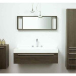 Wall Mount Sink Top Vanity Free Shipping