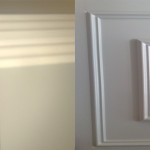Wall Panelling All Made Measure You Can Design Your