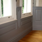 Wall Panelling Wood Group Picture Image Tag Keywordpictures