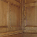 Wall Panelling Wood Panels Painted Gallery