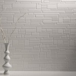 Wall Panels Types And Some Basic Tips