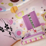 Wall Paper Painting Anything Make The Bedroom Walls Girls