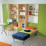 Wall Papers And Colors For The Classrooms Study Rooms Home