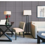 Wall Papers Coverings Fabric Backed Paper