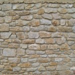 Wall Pattern Public Domain Image Picture Gallery Brick Texture