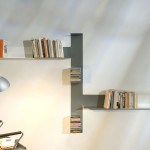 Wall Shelves Creating Neatness And Beauty Your Home Simple
