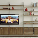 Wall Shelves Design Ideas Shelving Units Oriental