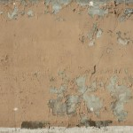 Wall Texture Agf Scraps Peeling The Owner This