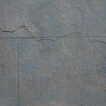 Wall Texture Cracks Patterns Stock Deviantart