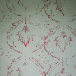 Wall Texture For Shop Design
