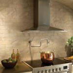 Wall Tilefinding The Best Kitchen Tile And Designs