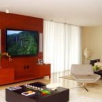 Wall Units Interior Design Services Florida Designers