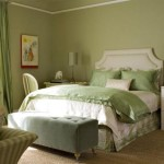 Walls Bedroom Ideas You Can Adopt Want Decorate Your
