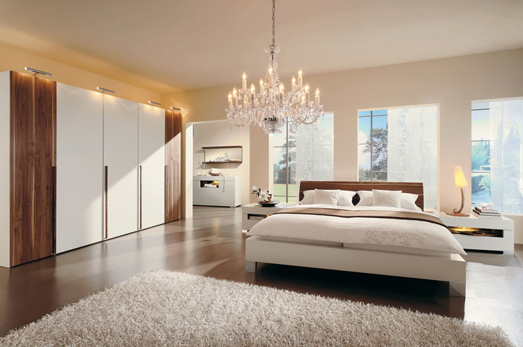 Warm Bedroom Decorating Ideas Huelsta Digsdigs