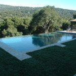 Water Pools Swimming Pool Builders Services Repair