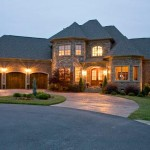 Waxhaw Homes For Sale