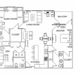 Ways Create Floor Plans For Your Home Awesome