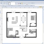 Ways Create Floor Plans For Your Home Beautiful